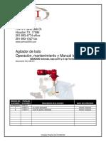 Manual Agitadores.pdf
