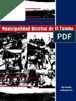 poi_municipalidad_distrital_de_el_tambo.pdf