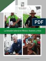 Libro-Inclusion Laboral en Mexico-Avances y retos version digital.pdf