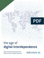 DigitalCooperation Report for Web