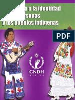 Cartilla-Derecho-Identidad-Indigenas.pdf