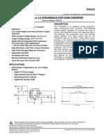 tps54329.pdf