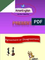 agreeordisagree-130117215010-phpapp02