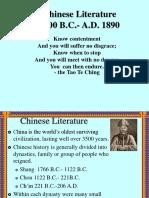 Powerpoint China[1]2