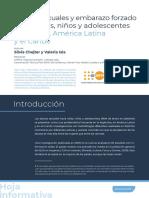 abusos_sexuales_y_embarazo_forzado_hacia_ninas_ninos_y_adolescentes.pdf