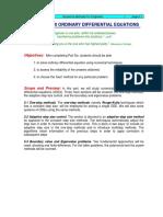 chp 4.0.pdf