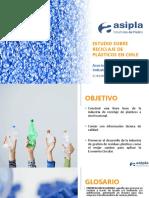 190328 Estudio Sobre Reciclaje de Plásticos en Chile Resumen Ejecutivo