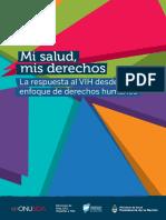 0000001214cnt 2018 04 Mi Salud Mis Derechos Web