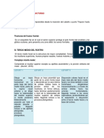 Clasificación de Fracturas 2