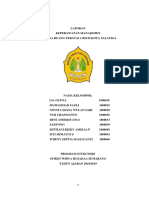 laporan manajemen rsud salatiga.docx