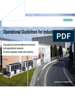 Operational_Guidelines_Industrial_Security.pdf