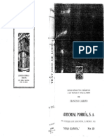 Aristoteles-Tratados-de-Logica-(Porrua)_0.pdf