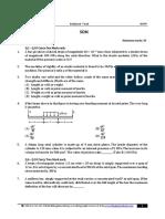 SOM Que.pdf