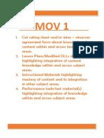 MOV.docx