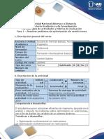 Guía de actividades y rúbrica de evaluación Fase 1 - Resolver problema de optimización sin restricciones.docx