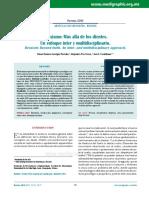 art. bruxismo mas alla de los dientes 2015 (1).pdf