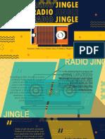 RADIO-JINGLE-PPT.pptx