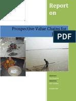 Publication_1942562.pdf