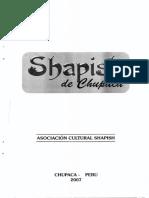 SHAPISH.PDF