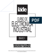 elect_ind_1.pdf