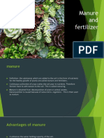 Manure and fertilizer PPT.pptx