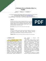 El_Enfoque_Sistemico_En_Los_Estudios.pdf