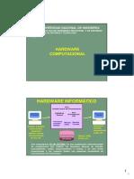 HARDWARE-SOFTWARE-Informatico.pdf