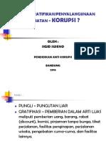 PUNGLI-KORUPSI.pptx