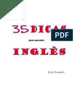 35dicas-para aprender inglês.pdf