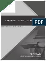 CON-0474-0408_1520450486.pdf