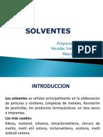 Lubricantes y Solventes Sem 1, U 3 (2)