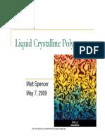 359356345-Liquid-Crystalline-Polymers-pdf.pdf
