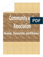 unit 2 association and community.pdf