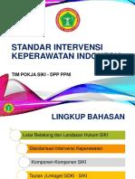Materi-Konsep-SIKI---DPP---PPNI_rev2.pdf