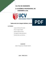 EXPO MATE DOS.pdf