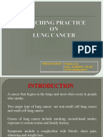 TEACHING PRACTICE....LUNG CANCER.pptx
