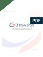 Chemtex.pdf