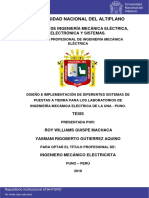 Quispe_Machaca_Roy_Williams_Gutierrez_Aquino_Yasmani_Rigoberto.pdf