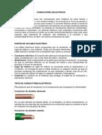 CONDUCTORES EELECTRICOS.docx