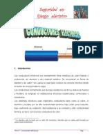 Conductores-electricos-y-empalmes.pdf