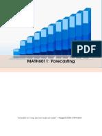forecasting1234