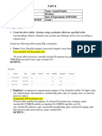 PART B 2 exp.docx