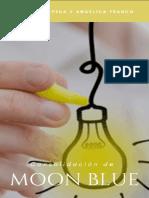 Tecnica Pitch y Design Thinking