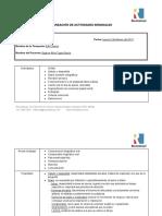 FORMATO DE PLANEACIONES SEMANALES.pdf