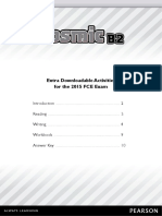 Writing for FCE.pdf