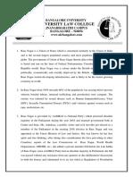 Moot-Proposition2.pdf
