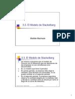 3.3.Modelo de Stackelberg.pdf