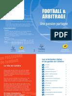 Football_Arbitrage.pdf