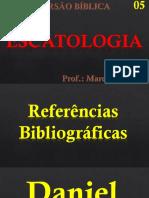 Imersão - Escatologia_5