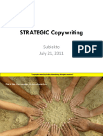 Copywriting Strategic.pdf